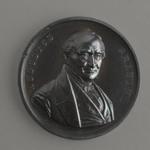 Augustus Graham Medal