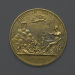 Brooklyn Institute Medal