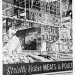 Rosen Bros. Strictly Kosher Meats