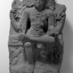 Dakshimarmurti