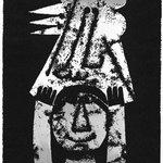 Album of six Woodblock Prints