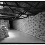 [Untitled] (Jersey Flour Mills)