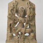 Goddess Durga