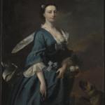 Mrs. John Wendt