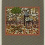 Longhorn in Sheeps Clothing