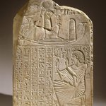 Stela of Anhorkhawi