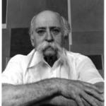 Ilya Bolotowsky