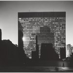 Mies Van Der Rohe Building, Chicago