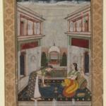 Syam Kalyan Ragini