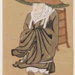 The Chinese Buddhist Pilgrim Hsuan-Tsang