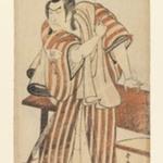 Onoe Matsusuke