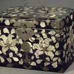 Lacquer Box