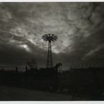&quot;Coney Island&quot; [Parachute Jump]