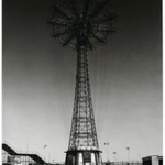 Coney Island (Parachute Jump)