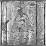 Kannon (Avalokitesvara)