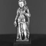 Standing Padmapani