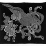 Quilt Cover (Futon-Gawa)