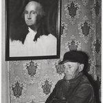 John Dudeck, Dalton, New York