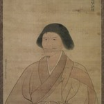 Portrait of Gaofeng Yuanmiao