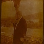 [Untitled] (Alfred Stieglitz)