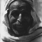 [Untitled] (Arab, North Africa)