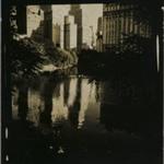 [Untitled] (Central Park)