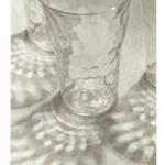 [Untitled] (Light Through Glass)