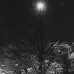 [Untitled] (Moonrise)
