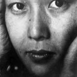 Eiko Yamazawa