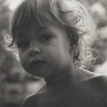 [Untitled] (Child)