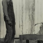 [Untitled] (Tennessee Farmer)