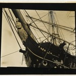 [Untitled] (San Francisco Harbor, early 30s)
