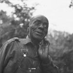 William Edmondson (Tennessee)