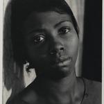 Annie Mae Merriweather