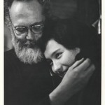 W. Eugene Smith and Aileen
