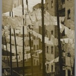 [Untitled] (Tenements, New York)