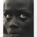 [Untitled] (Young Girl, Tennessee)