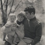 [Untitled] (Feldman Family)