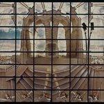 The Brooklyn Bridge Centennial 1883 - 1983
