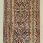 Chichi Type Carpet