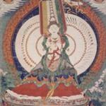 Ushnisha-Sitata-Patra