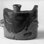 Dachibin (Hip Flask)