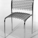 """Sof-Tech"" Side Chair"