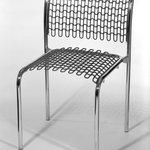 """Sof-Tech"" Side Chair"