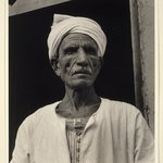 """Sheik Ali Gournah,"" Egypt"