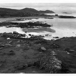 &quot;Tir A Mhurain&quot; Hebrides