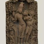 Laksmi Narayana