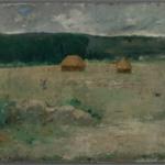 Giverny Farm