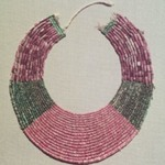 Neckpiece, Fragment
