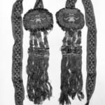 Belt or possible Headband